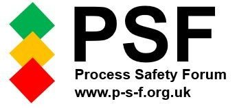 Process Safety Forum